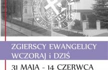 2012_05_31_Plakat-Ewangelicy