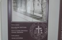 2012_05_31_wystawa_ewangelicy_022