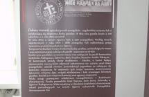 2012_05_31_wystawa_ewangelicy_028