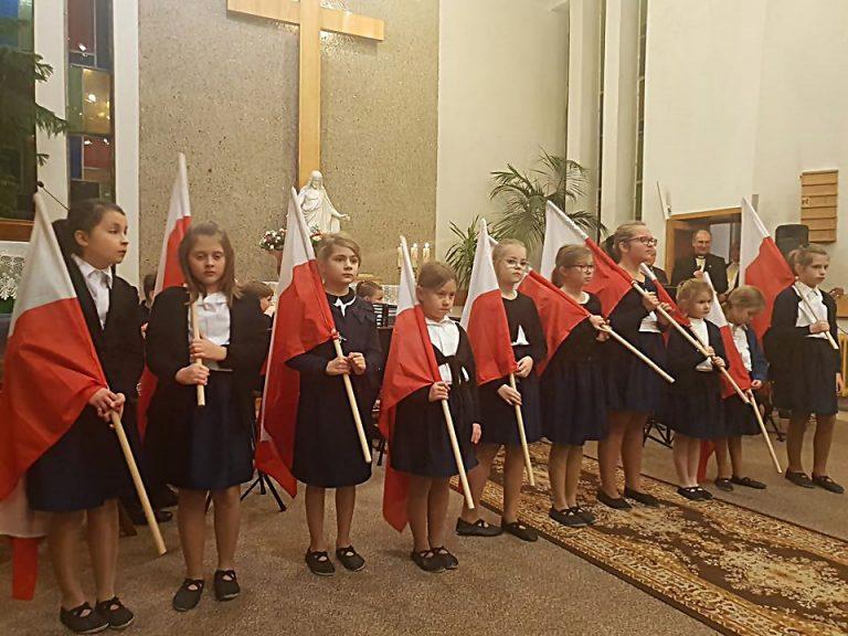 http://www.zgierz-luteranie.pl/wp-content/uploads/2018/11/Koncert-PSM-768x576.jpg